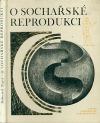 O sochařské reprodukci