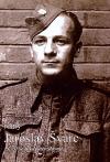 Rotný Jaroslav Švarc