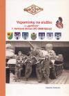 """Vzpomínky na službu u """"gardové"""" 1. tankové divize (VÚ 3858 Slaný)"""