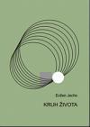 Kruh života obálka knihy
