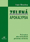 Zelená apokalypsa