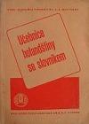 Učebnice holandštiny se slovníkem