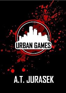Výsledek obrázku pro urban games
