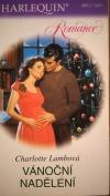 Vánoční nadělení