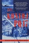 Konvoj PQ 17 : válečné drama v arktických mořích