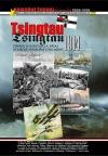 Tsingtau 1914: zpráva o vzestupu a pádu pevnosti