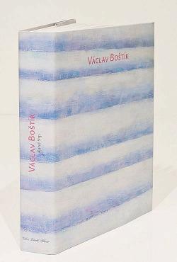 Václav Boštík - Monografie