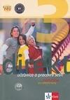 Direkt 3 neu - Němčina pro střední školy