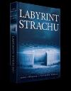 Labyrint strachu
