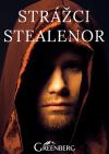 Strážci Stealenor