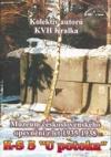 Pěchotní srub K-S 5 U potoka