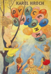 Dvacet balónků