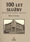 100 let služby moravskoslezského sdružení