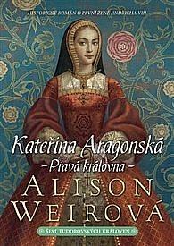 https://www.databazeknih.cz/images_books/30_/300458/big_katerina-aragonska-prava-kralovna-tIG-300458.jpg