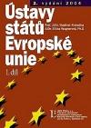 Ústavy států Evropské unie