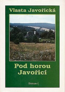 Pod horou Javořicí