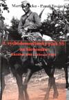 1. východomoslimský pluk SS na Slovensku : (október 1944 - február 1945)