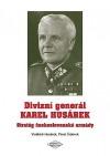 Divizní generál Karel Husárek – Stratég československé armády