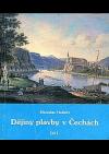 Dějiny plavby v Čechách I.