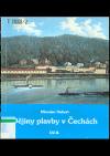 Dějiny plavby v Čechách II.
