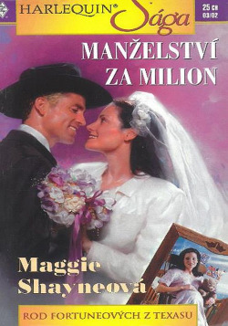 Manželství za milion
