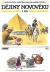 Dějiny novověku I. díl