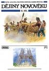 Dějiny novověku II. díl