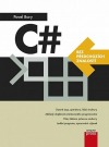 C# bez předchozích znalostí