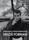 Barrandov - Nezapomenutelní: Miloš Forman