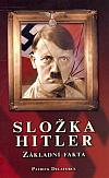 Složka Hitler: Základní fakta