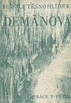 Demänová