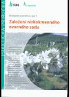 Ekologické ovocnářství -  část I.