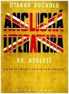 Anglická literatura XX. století