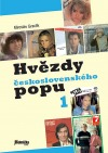 Hvězdy československého popu