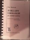 Základy urologie pro studující medicíny