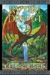 Rytíři draka