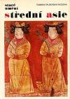 Staré umění Střední Asie