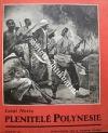 Plenitelé Polynesie