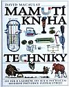 Mamutí kniha techniky