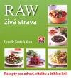 RAW - Živá strava