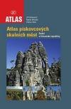 Atlas pískovcových skalních měst České a Slovenské republiky