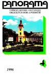 Panorama: Z přírody, historie a současnosti Orlických hor a podhůří sv. 4