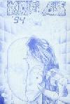 Kočas 1994 - Cesty mlokov