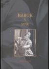 Barok v soše