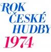 Rok české hudby