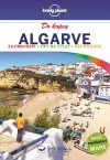 Algarve do kapsy
