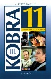 Kobra 11 III.