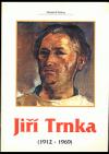 Jiří Trnka 1912-1969