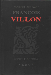 François Villon : život básníka