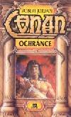 Conan ochránce